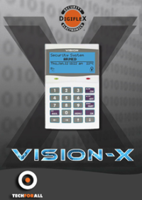 technical-visionx