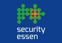 00security_essen